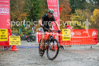 SportpicturesCymru - 1001- SPC_2989