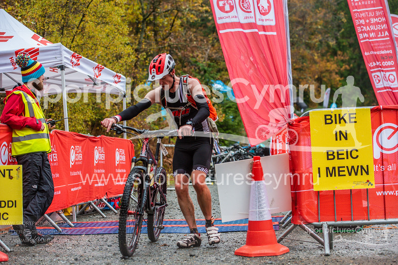 SportpicturesCymru - 1010- SPC_2998