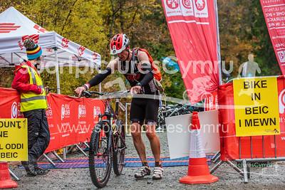 SportpicturesCymru - 1011- SPC_2999