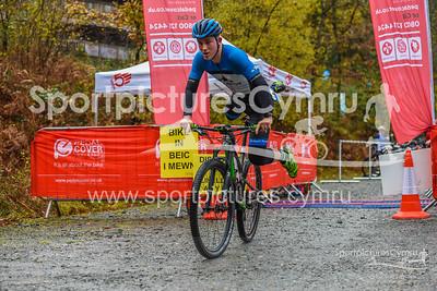 SportpicturesCymru - 1022- SPC_3010