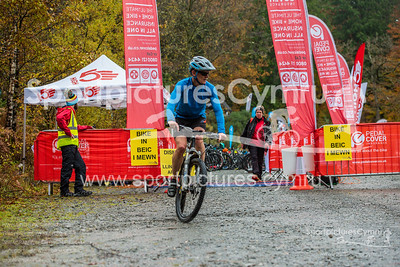 SportpicturesCymru - 1014- SPC_3002