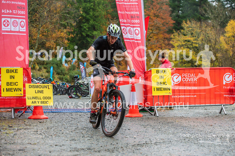 SportpicturesCymru - 1000- SPC_2988