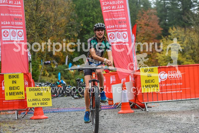 SportpicturesCymru - 1019- SPC_3007