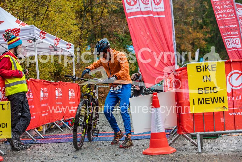 SportpicturesCymru - 1009- SPC_2997