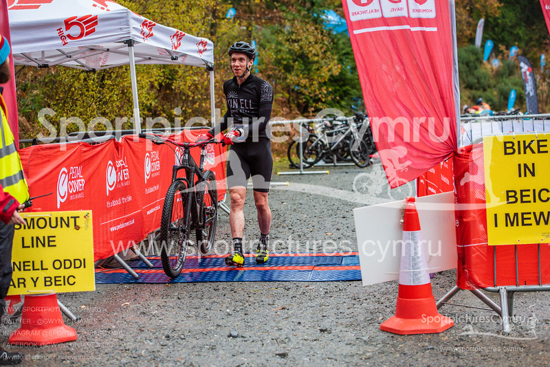 SportpicturesCymru - 1007- SPC_2995