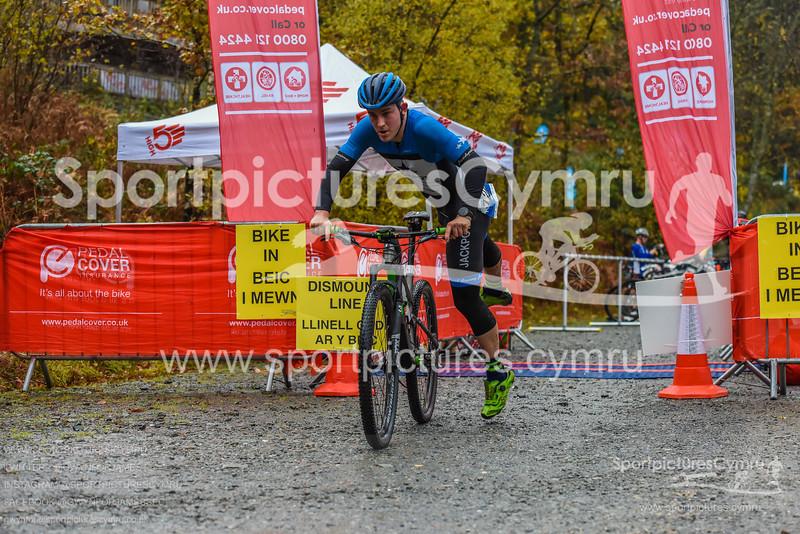SportpicturesCymru - 1021- SPC_3009