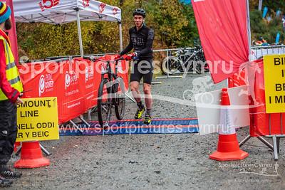 SportpicturesCymru - 1006- SPC_2994