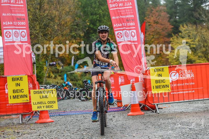 SportpicturesCymru - 1018- SPC_3006