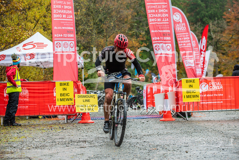 SportpicturesCymru - 1013- SPC_3001