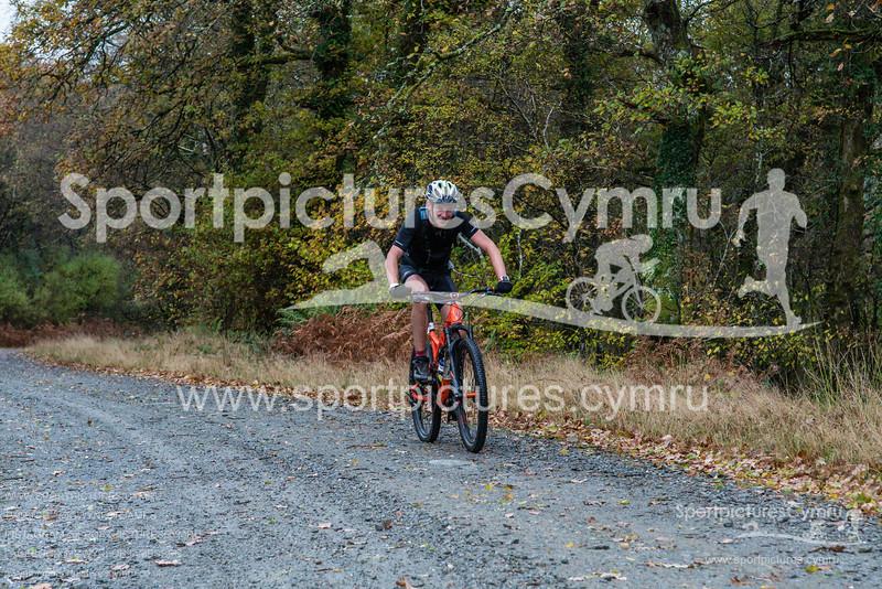 SportpicturesCymru - 1000- DSC_7371