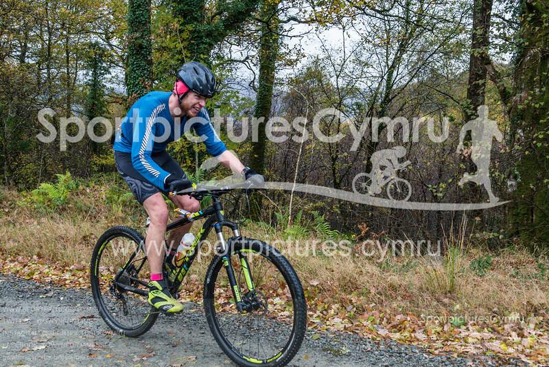 SportpicturesCymru - 1009- DSC_7383