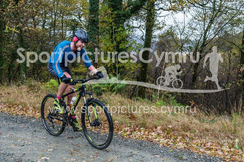 SportpicturesCymru - 1008- DSC_7382