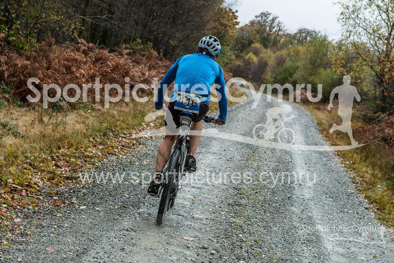 SportpicturesCymru - 1019- DSC_7401