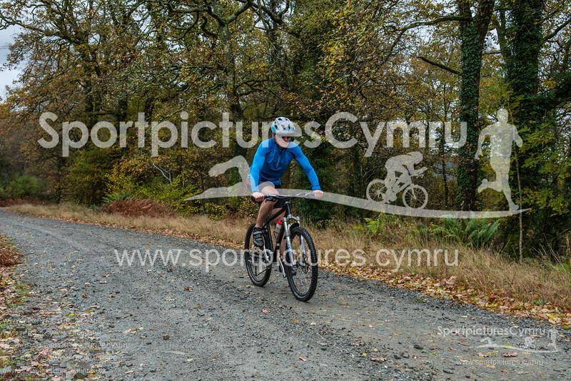 SportpicturesCymru - 1017- DSC_7399