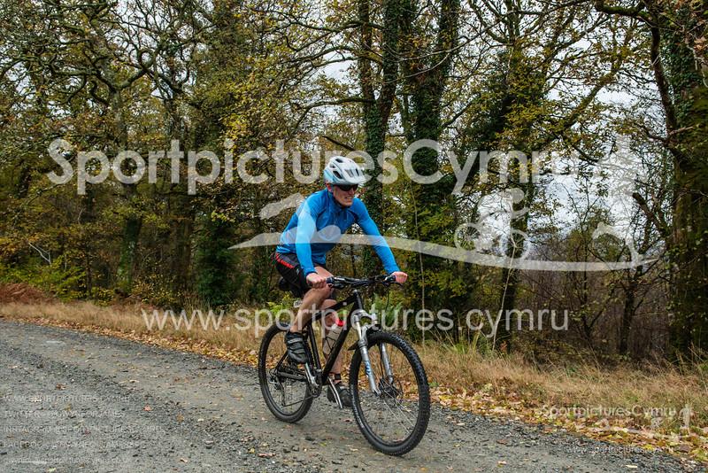 SportpicturesCymru - 1018- DSC_7400