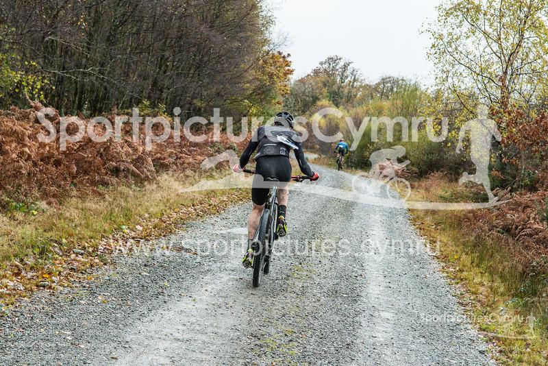 SportpicturesCymru - 1015- DSC_7389