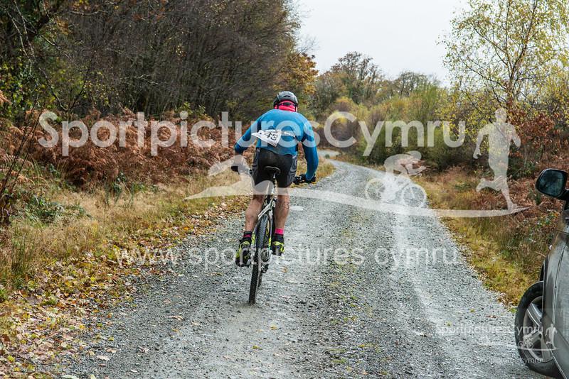 SportpicturesCymru - 1011- DSC_7385