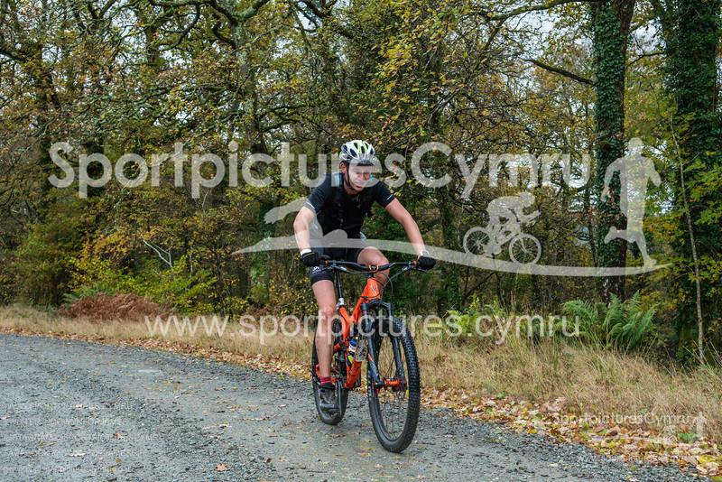 SportpicturesCymru - 1002- DSC_7373