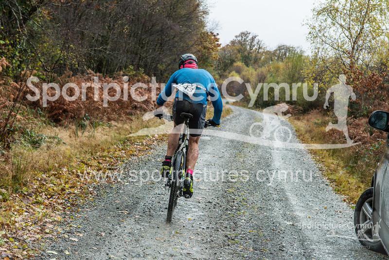 SportpicturesCymru - 1010- DSC_7384