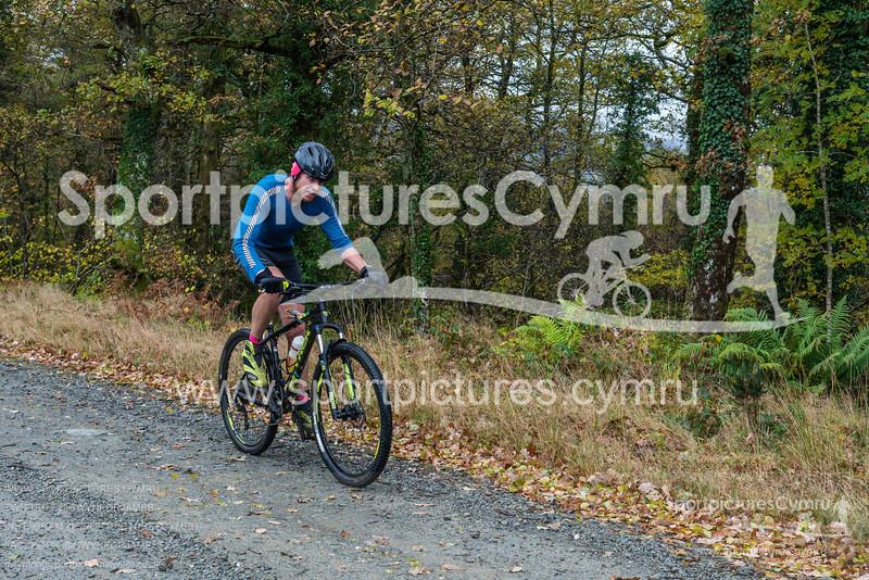 SportpicturesCymru - 1006- DSC_7380