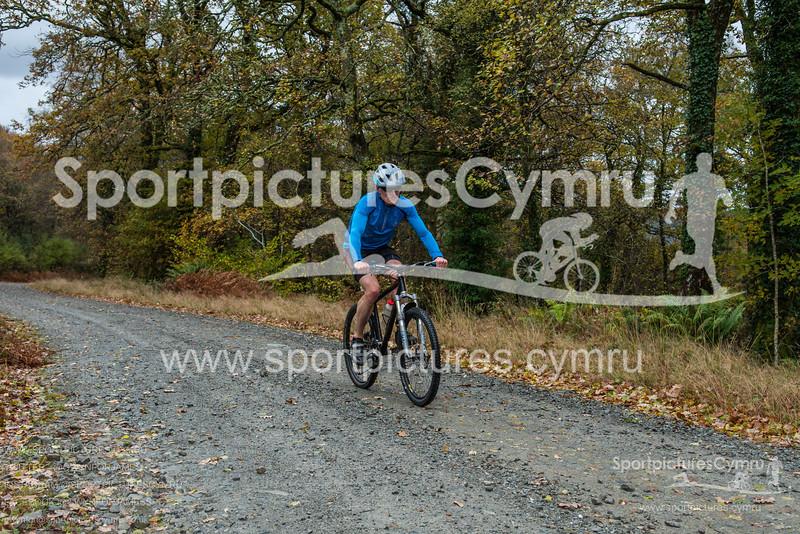 SportpicturesCymru - 1016- DSC_7398