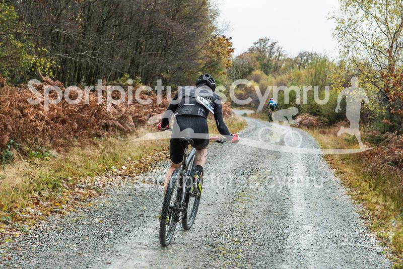 SportpicturesCymru - 1014- DSC_7388