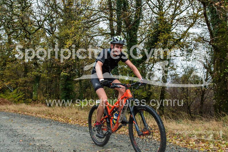 SportpicturesCymru - 1003- DSC_7374