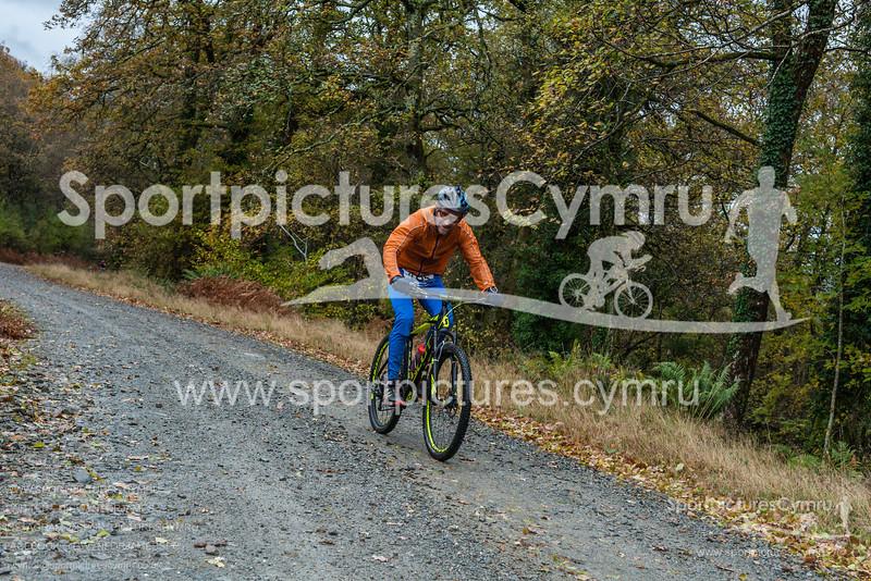 SportpicturesCymru - 1021- DSC_7403