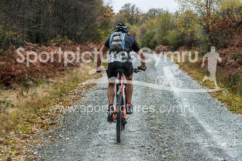 SportpicturesCymru - 1004- DSC_7375