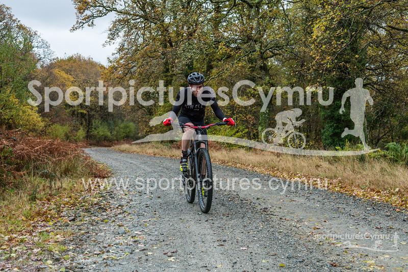 SportpicturesCymru - 1012- DSC_7386