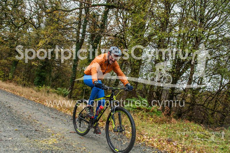 SportpicturesCymru - 1023- DSC_7405