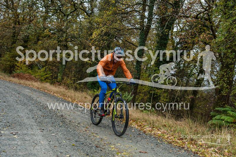 SportpicturesCymru - 1022- DSC_7404