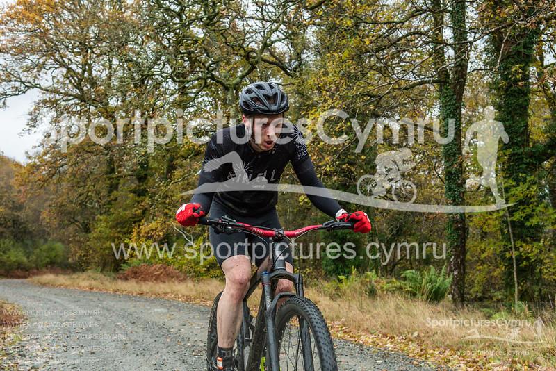 SportpicturesCymru - 1013- DSC_7387