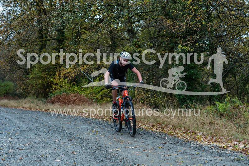 SportpicturesCymru - 1001- DSC_7372