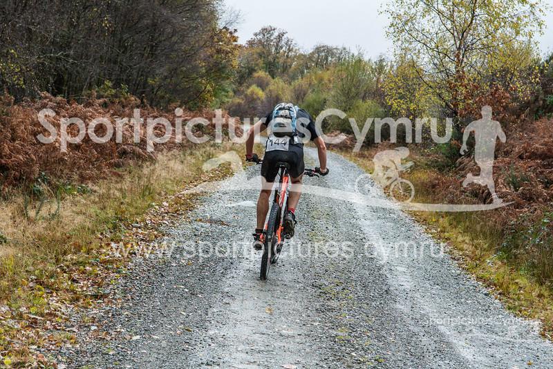 SportpicturesCymru - 1005- DSC_7376