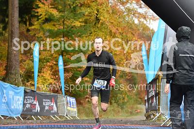 SportpicturesCymru - 1013- SPC_3448