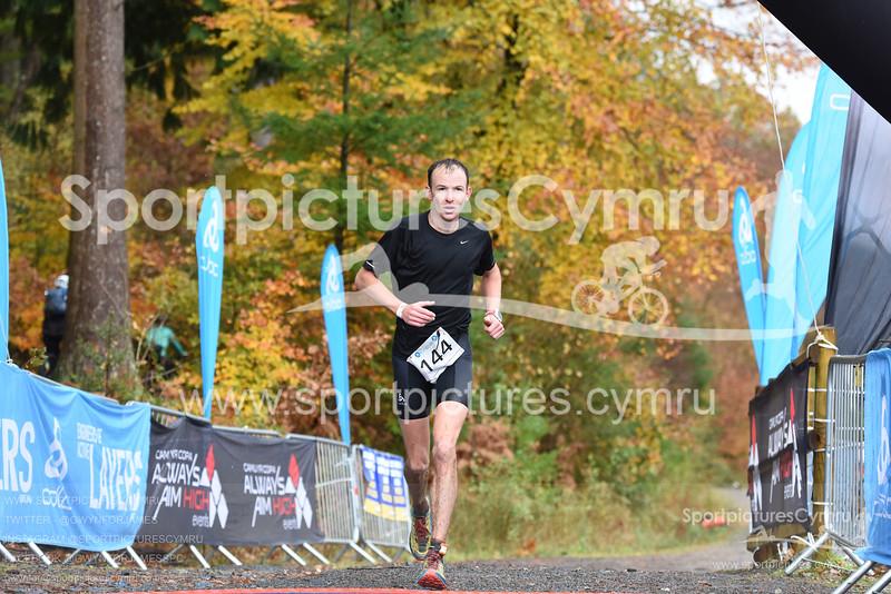 SportpicturesCymru - 1001- SPC_3428