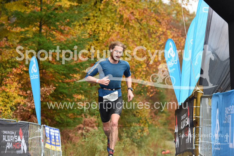SportpicturesCymru - 1016- SPC_3465