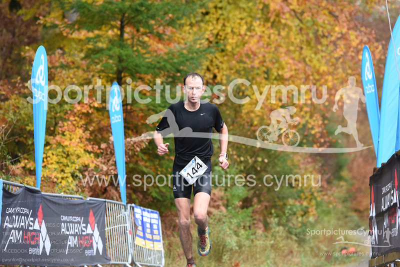 SportpicturesCymru - 1000- SPC_3427