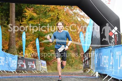 SportpicturesCymru - 1018- SPC_3467