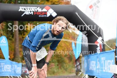 SportpicturesCymru - 1020- SPC_3469