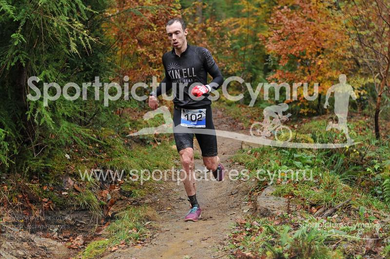 SportpicturesCymru - 1005- D30_6686