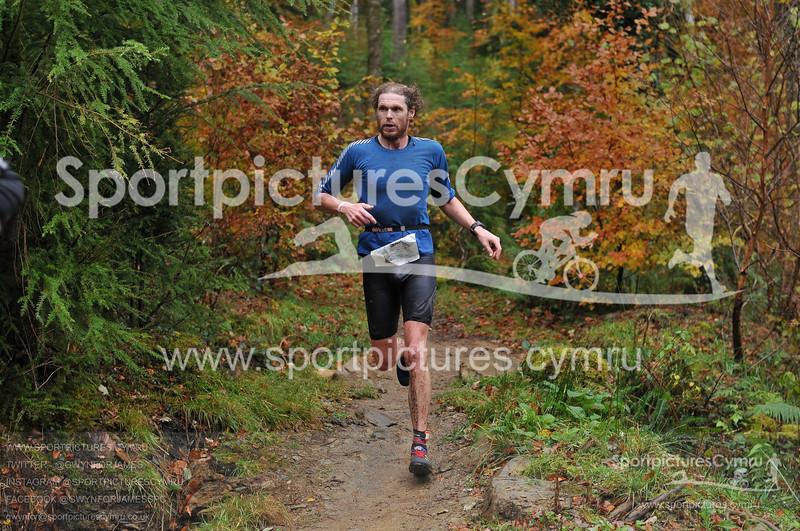 SportpicturesCymru - 1007- D30_6705