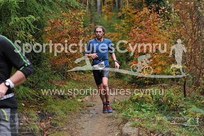 SportpicturesCymru - 1006- D30_6704