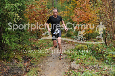 SportpicturesCymru - 1000- D30_6665