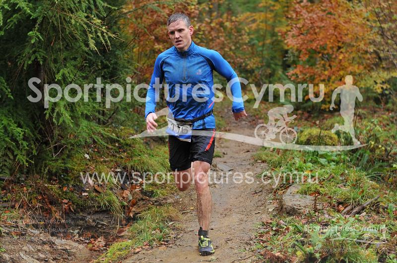 SportpicturesCymru - 1017- D30_6735