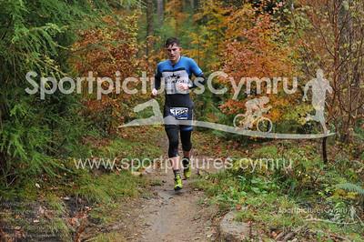 SportpicturesCymru - 1018- D30_6742