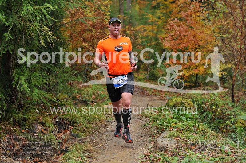 SportpicturesCymru - 1011- D30_6716