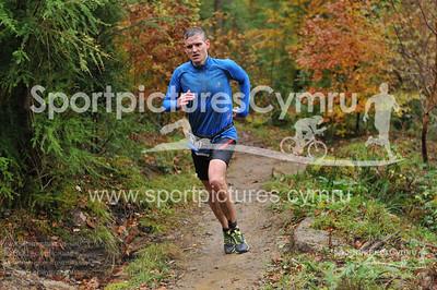 SportpicturesCymru - 1016- D30_6734