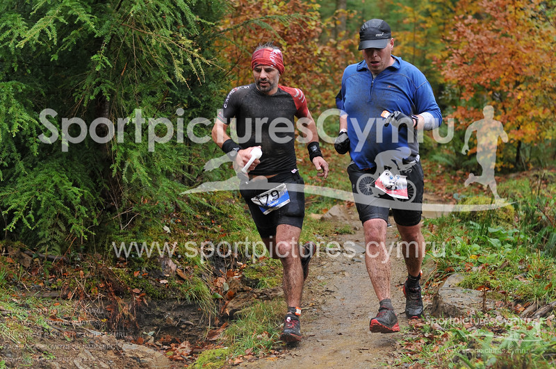 SportpicturesCymru - 1023- D30_6782